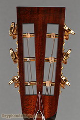 2013 Collings Guitar 003 Image 15