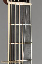 2013 Collings Guitar 003 Image 17