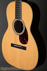 2013 Collings Guitar 003 Image 18