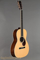 2013 Collings Guitar 003 Image 2