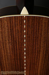 2013 Collings Guitar 003 Image 20