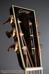 2013 Collings Guitar 003 Image 21