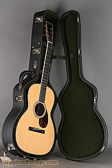2013 Collings Guitar 003 Image 24