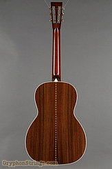 2013 Collings Guitar 003 Image 5