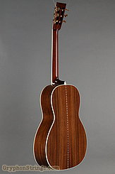 2013 Collings Guitar 003 Image 6