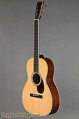 2013 Collings Guitar 003 Image 8