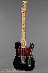 1983 Fender Guitar Telecaster