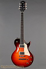 Collings Guitar City Limits Dark Cherry NEW
