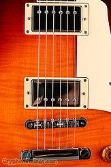 Collings Guitar City Limits Dark Cherry SB NEW Image 21