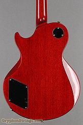 Collings Guitar City Limits Dark Cherry NEW Image 23