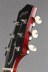 Collings Guitar City Limits Dark Cherry SB NEW Image 28