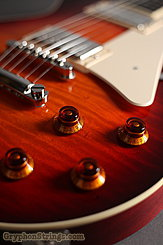Collings Guitar City Limits Dark Cherry NEW Image 33
