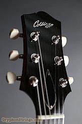 Collings Guitar City Limits Dark Cherry SB NEW Image 36
