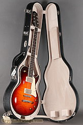 Collings Guitar City Limits Dark Cherry SB NEW Image 41
