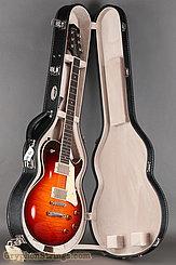 Collings Guitar City Limits Dark Cherry SB NEW Image 42