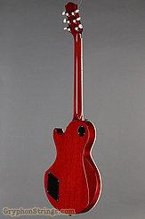 Collings Guitar City Limits Dark Cherry SB NEW Image 7