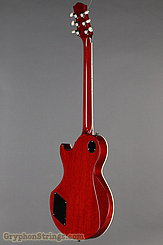 Collings Guitar City Limits Dark Cherry NEW Image 8