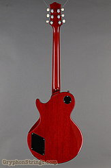 Collings Guitar City Limits Dark Cherry NEW Image 9