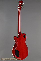 Collings Guitar City Limits Dark Cherry NEW Image 11