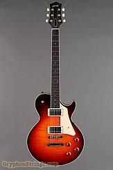Collings Guitar City Limits Dark Cherry SB NEW Image 18