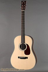 Collings Guitar Baritone 2H NEW