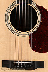 Collings Guitar Baritone 2H NEW Image 11