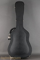 Collings Guitar Baritone 2H NEW Image 16