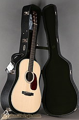 Collings Guitar Baritone 2H NEW Image 17