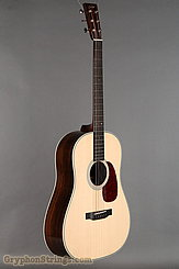 Collings Guitar Baritone 2H NEW Image 2