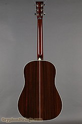 Collings Guitar Baritone 2H NEW Image 5