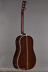 Collings Guitar Baritone 2H NEW Image 6