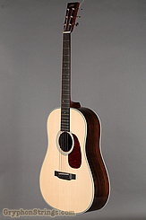 Collings Guitar Baritone 2H NEW Image 8