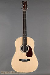 Collings Guitar Baritone 2H NEW Image 9