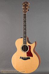 2010 Taylor Guitar 815ce