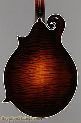 Collings Mandolin MF5, bound pickguard w/ Collings Case NEW Image 12