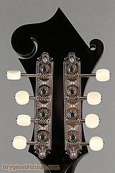 Collings Mandolin MF5, bound pickguard w/ Collings Case NEW Image 15