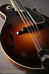 Collings Mandolin MF5 NEW Image 16