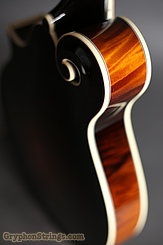 Collings Mandolin MF5 NEW Image 17