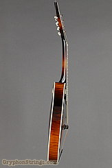 Collings Mandolin MF5, bound pickguard w/ Collings Case NEW Image 3