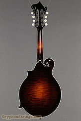 Collings Mandolin MF5, bound pickguard w/ Collings Case NEW Image 5