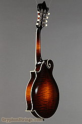 Collings Mandolin MF5, bound pickguard w/ Collings Case NEW Image 6