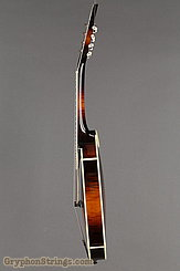 Collings Mandolin MF5 NEW Image 7