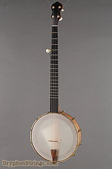 "Waldman Banjo Wood-O-Phone 11"" NEW Image 1"