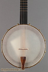 "Waldman Banjo Wood-O-Phone 11"" NEW Image 10"