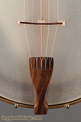 "Waldman Banjo Wood-O-Phone 11"" NEW Image 11"