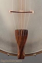 "Waldman Banjo Wood-O-Phone 11"" NEW Image 11"