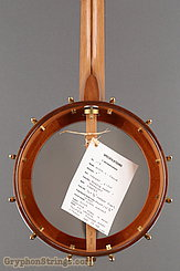 "Waldman Banjo Wood-O-Phone 11"" NEW Image 12"