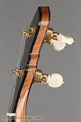 "Waldman Banjo Wood-O-Phone 11"" NEW Image 17"
