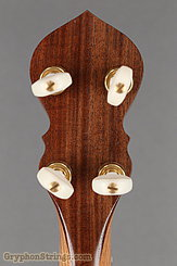 "Waldman Banjo Wood-O-Phone 11"" NEW Image 18"