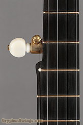 "Waldman Banjo Wood-O-Phone 11"" NEW Image 19"